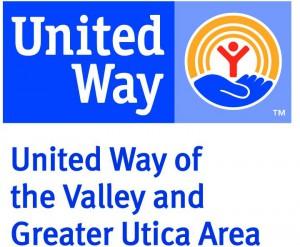 USE UWVGU logo