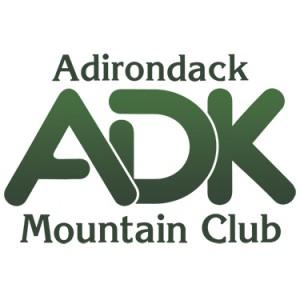 ADK_Logo_CrowdRise