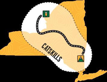 cs-map2