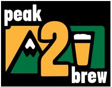 p2b-logo