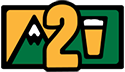 p2b-logo-small