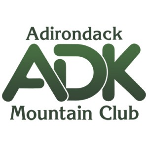 ADK_Logo_CrowdRise-300x300